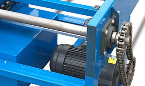 Plate recycling line.jpg