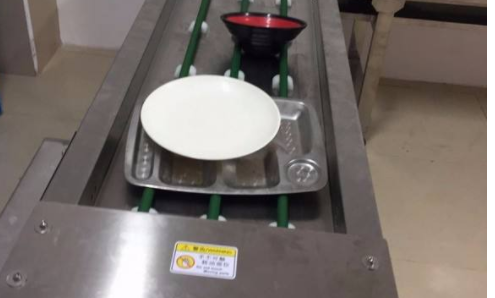 Plate recycling line.png